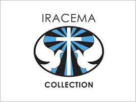IRACEMA COLLECTION