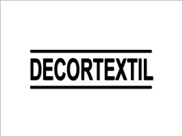 DECORTEXTIL
