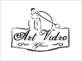 Art Vidro Glass