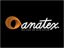ANATEX CORTINAS