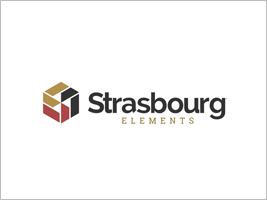 STRASBOURG ELEMENTS